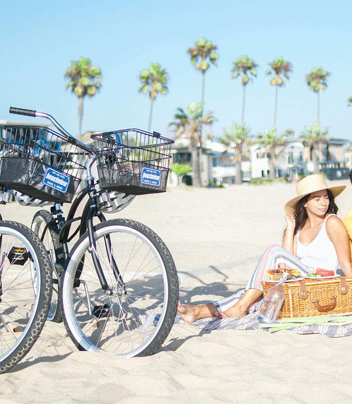 Beachview Bikes & More