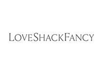 LoveShackFancy