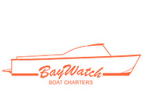 BayWatch Boat Charters