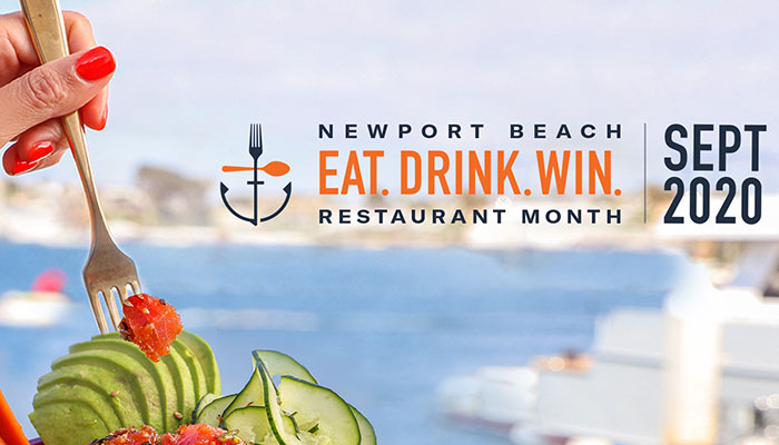 Exclusive Dine Pass Unlocks Foodie Prizes All Month Long