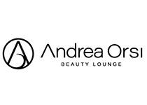 Andrea Orsi Beauty Lounge