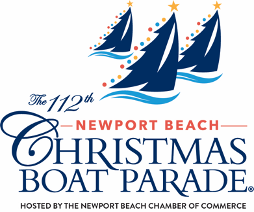 112th Newport Beach Christmas Boat Parade