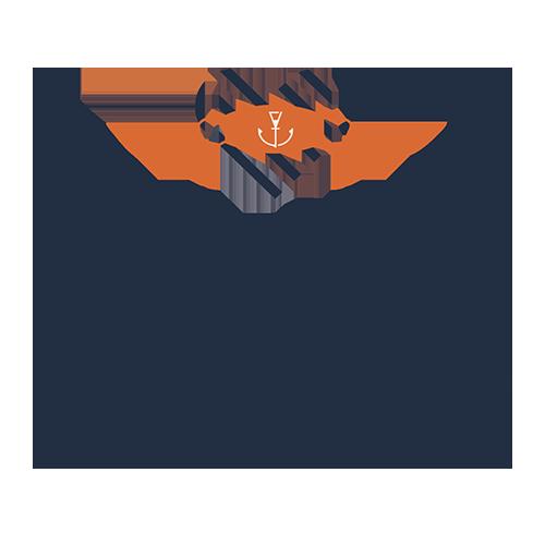 Ship Shape Pledge