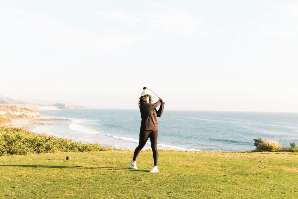Stay & Play: The Resort at Pelican Hill