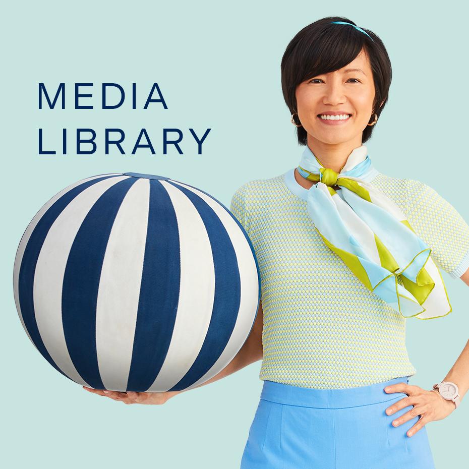 Visit Newport Beach Meetings Media Library