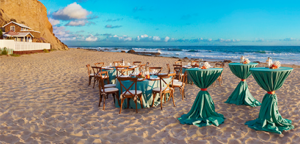newport beach conference services offsite venues