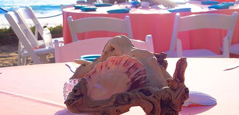 newport beach conference services destination management companies