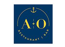 A+O Restaurant | Bar