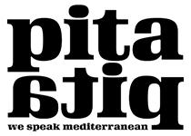 Pita Pita