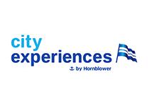 City Experiences