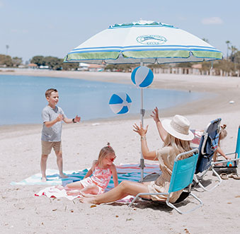 Memorial Day Weekend 2021: Family-Friendly Hotels and Activities