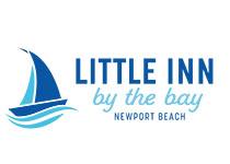 Little Inn By The Bay – Newport Beach Hotel