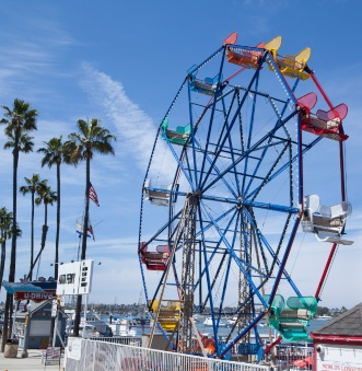 The Best things to Do in Orange County This Weekend