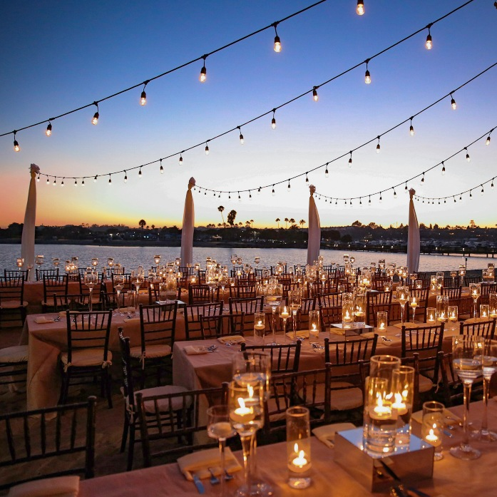 things-to-consider-when-planning-a-meeting newport beach